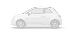 FIAT 500 (562)