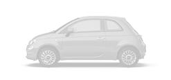FIAT 500C (562)