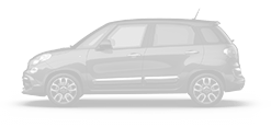 FIAT 500L (923)