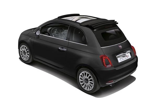 FIAT 500C (876)