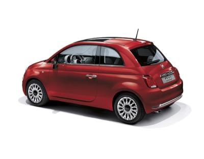 FIAT 500 (111)
