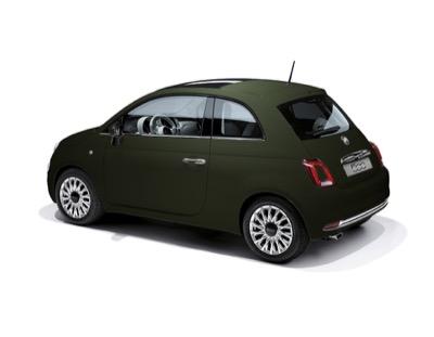 FIAT 500 (149)