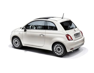 FIAT 500 (268)