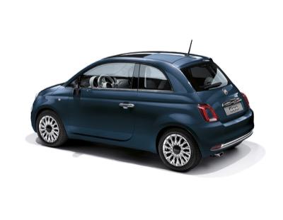 FIAT 500 (687)