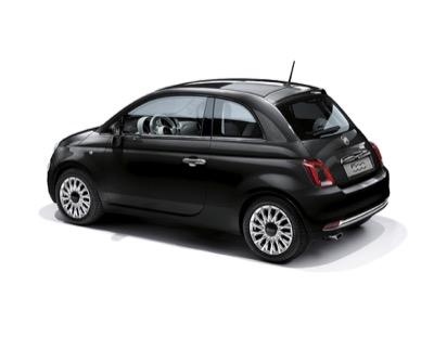 FIAT 500 (876)
