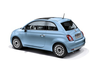 FIAT 500 (952)