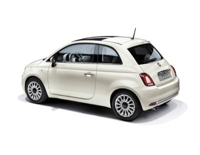 FIAT 500C (227)