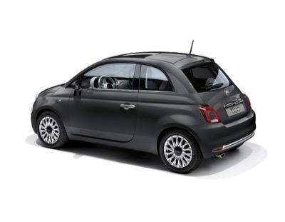 FIAT 500C (735)
