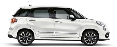 FIAT 500L (268)
