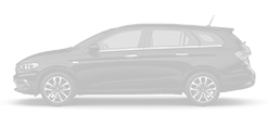 FIAT Tipo Stationwagon (249)